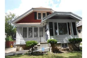 5151 N 39th St, City of Milwaukee, WI 53209