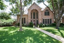 5712 Carrington Ct, Richardson, TX 75082
