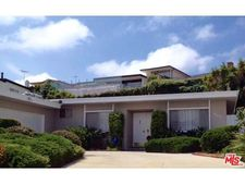 4512 Don Arturo Pl, Los Angeles, CA 90008