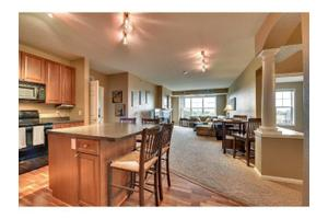 1800 Graham Ave Unit 326, Saint Paul, MN 55116