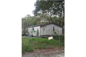 12924 Worchester Ave, Tampa, FL 33624