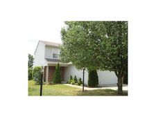 3347 W 54th St, Indianapolis, IN 46228