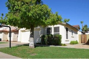 10016 W Montecito Ave, Phoenix, AZ 85037