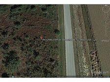 14415 270th St, Okeechobee, FL 34972