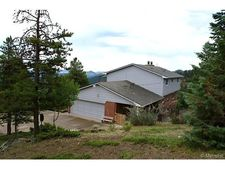 256 Hy Vu Dr, Evergreen, CO 80439