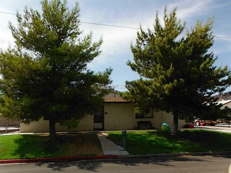 100 Forest Ln Boulder City, NV 89005
