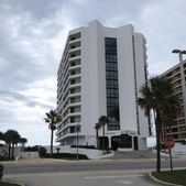 3013 S Atlantic Ave Unit 6040, Daytona Beach Shores, FL 32118