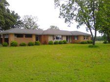 16320 Panola Rd, Pinewood, SC 29125