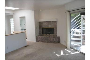 226 Manhattan Ave, Hermosa Beach, CA 90254