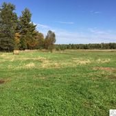 1864 Middle Rd, Cromwell, MN 55726