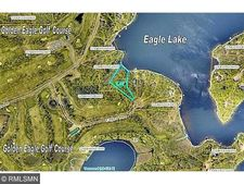 16240 Eagles Turn, Fifty Lakes, MN 56448