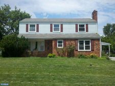 372 Abrams Mill Rd, King Of Prussia, PA 19406