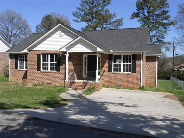 Image Result For Homes For Sale Whitfield County Ga