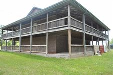 205 Bear Branch Rd, Campton, KY 41301