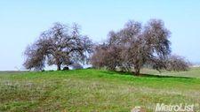 Watts Valley Rd, Sanger, CA 93657