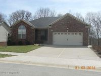 1596 Overlook Cir, Shelbyville, KY 40065