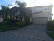 9951 Chorlton Cir, Orlando, FL 32832