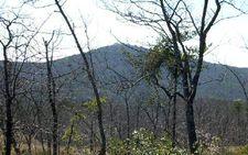 Rock Mtn, Tallulah Fal, GA 30573