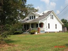 25 Parrigin Rd, Albany, KY 42602