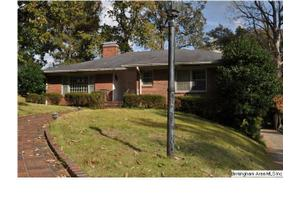 3041 Canterbury Rd, Mountain Brook, AL 35223