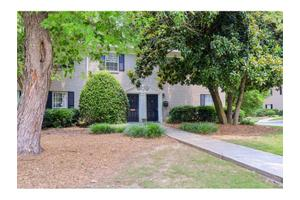 3663 Essex Ave, Atlanta, GA 30339