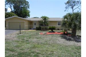 2348 Woodland Blvd, Fort Myers, FL 33907