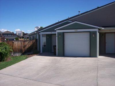 115 Peach Tree Ln, Yakima, WA