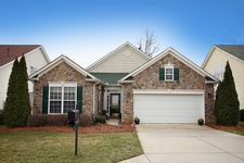 807 Platinum Dr, Fort Mill, SC 29708