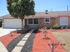 715 Emerald Way, Placentia, CA 92870