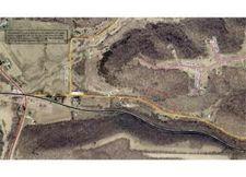 Old Highway 56, Viola, WI 54664