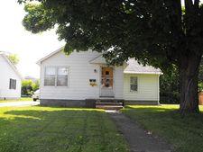 2 Garvin Ave, Massena, NY 13662