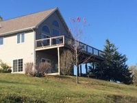 3256 Indian Point Dr, Ellston, IA 50074