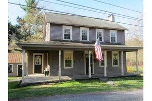 3125 Mahoning Mountain Rd, East Penn Township, PA 18235