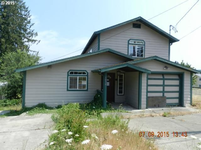 1038 2nd ave vernonia or 97064