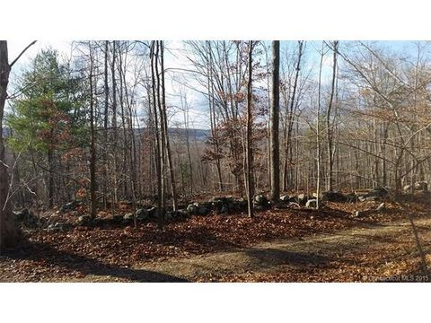 23 Tower Hill Rd, Chaplin, CT 06235