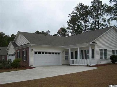 219 Rose Water Loop, Myrtle Beach, SC 29588