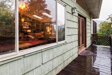 189 Circle Ave, Mill Valley, CA 94941