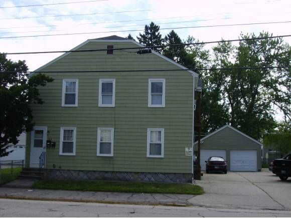 153 Union St, Manchester, NH 03103