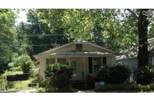 2434 Greene St, Columbia, SC 29205