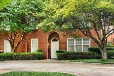 3428 Binkley Ave, University Park, TX 75205