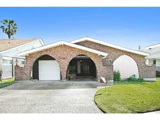 3505 Lemon St, Metairie, LA 70006