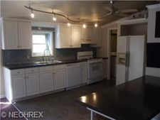 1746 Silver Creek Rd Se, New Philadelphia, OH 44663
