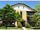 8148 168th Place Unit: 2-E, Tinley Park, IL 60477