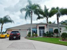 5212 Chanticleer Dr, Leesburg, FL 34748