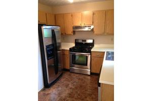 8160 Newark Ave # 16-D, Westerville, OH 43081