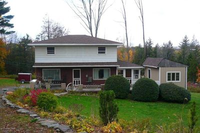 7123 state route 6 tunkhannock pa 18657 home for sale and real estate listing