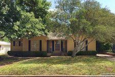 152 E Edgewood Pl, San Antonio, TX 78209