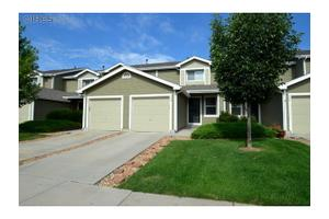 192 Montgomery Dr, Erie, CO 80516