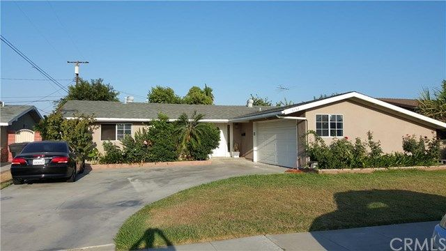 13452 yosemite dr westminster ca 92683 home for sale