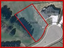 1011 Forest View Ct, Lake Mills, WI 53551